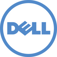 Dell PE T440 Standard Heat Sink for up to 150w CPU