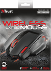Trust - GXT 130 Ranoo Wireless Gaming Mouse