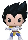 Funko Pop! Animation - Dragon Ball Z - Vegeta Vinyl Figure