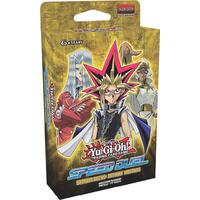 Yu-Gi-Oh! - Speed Duel Starter Deck - Destiny Masters (Trading Card Game)
