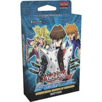 Yu-Gi-Oh! - Speed Duel Starter Deck - Duelists of Tomorrow (Trading Card Game)