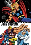 Marvel Visionaries - Stan Lee (Paperback)