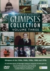 Glimpses Collection: Volume Three (DVD)