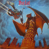 Meat Loaf - Bat Out of Hell II: Back Into Hell (Vinyl)