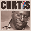 Curtis Mayfield - Keep On Keeping On: Curtis Mayfield Studio Albums (CD)