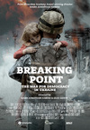 Breaking Point (Region 1 DVD)