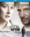 Before & After (1996) (Region A Blu-ray)