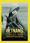 Vietnam's Unseen War: Pictures From the Other Side (Region 1 DVD)