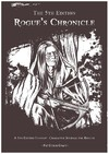 The 5th Edition - Rogue's Chronicle (Role Playing Game)
