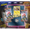 Pokémon TCG - Detective Pikachu Special Case File (Trading Card Game)