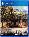 Truberbrook (US Import PS4)