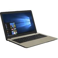 ASUS VivoBook 15 i5-8250U 8GB RAM,1TB HDD 10 Home 15.6 inch Notebook
