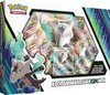 Pokémon TCG - Alolan Marowak-GX Box (Trading Card Game)