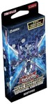 Yu-Gi-Oh! - Dark Neostorm Special Edition (Trading Card Game)