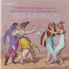 Hoffmeister / Pensola / Groot - Quartets With Double Bass 2 (Super-Audio CD)