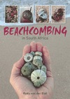 Beachcombing In South Africa - RudyVan Der Elst (Paperback)