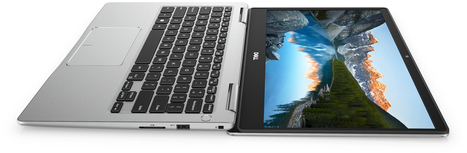 Image result for dell inspiron 7380 designed so you can do more