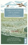 The Country of Larks - Gail Simmons (Hardcover)