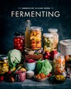 The Farmhouse Culture Guide to Fermenting - Kathryn Lukas (Hardcover)