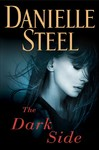 The Dark Side - Danielle Steel (Hardcover)