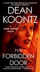 The Forbidden Door - Dean R. Koontz (Paperback)