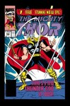Thor Epic Collection - Marvel Comics Group (Paperback)