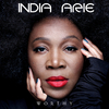 India Arie - Worthy (CD)