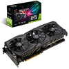 ASUS - GeForce RTX 2060 Strix Gaming OC 6GB GDDR6 PCI-Express Gaming Graphics Card