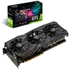 ASUS - GeForce RTX 2060 Strix Gaming Advanced 6GB GDDR6 PCI-Express Gaming Graphics Card