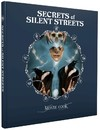 Invisible Sun - Secrets of Silent Streets (Role Playing Game)