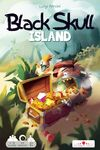 Black Skull Island (Card Game)