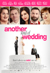 Another Kind of Wedding (DVD)