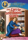 Torchlighters:Corrie Ten Boom Story (Region 1 DVD)
