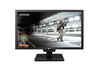 LG - 24GM79G 24 inch Gaming LED Computer Monitor (Open Box Unit)
