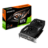 Gigabyte - GeForce RTX 2060 OC 6GB DDR6 PCI Express Gaming Graphics Card