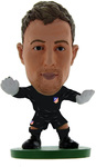 Soccerstarz - Atletico Madrid Jan Oblak - Home Kit (2017) Figures