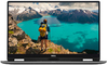 Dell XPS 9365 i7-8500Y 16GB RAM 512GB SSD Touch 13.3 Inch QHD+ 2-In-1 Notebook