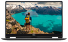 Dell XPS 9365 i7-8500Y 8GB RAM 256GB SSD Touch 13.3 Inch FHD 2-In-1 Notebook