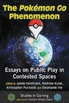 The Pokémon Go Phenomenon - Jamie Henthorn (Paperback)