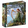 Mystic Vale - Harmony Expansion (Board Game)