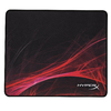 HyperX - FURY S Speed Edition Pro Gaming Mouse Pad - Medium