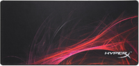 d8897fd43cc HyperX - FURY S Pro Gaming Mouse Pad - X-Large - Electronics Online ...