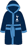 Tottenham Hotspur - Kids Bath Robe (3-4 Years)