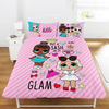 LOL Surprise Glam Duvet (Double)