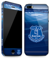Everton - Iphone 5/5s Skin