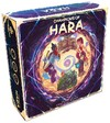 Champions of Hara (Board Game)