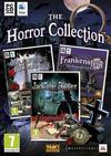 The Horror Collection (PC/Mac)