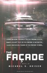 The Facade - Michael S. Heiser (Paperback)