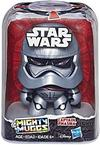 Star Wars Mighty Muggs - E7 Captain Phasma