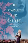 The Starlet and the Spy - Ji-min Lee (Paperback)